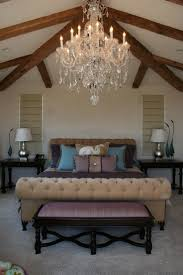 Unique Chandeliers Dining Room Bedrooms Chandelier Table Lamp Wood Chandelier Cool Chandeliers