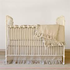 Matteo Tat Duvet Set Comes In Gray Matteo Baby Bedding Tat Crib Set Burton Nursery