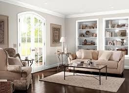 59 best paint colors images on pinterest colors behr colors and