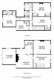 barndominium floor plans barndominium floor plans pole barn house and metal plan building