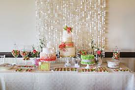 dessert table backdrop sweet table wedding inspiration you won t want to miss mon cheri