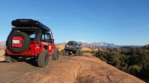 moab jeep safari 2016 jks does easter jeep safari 2016