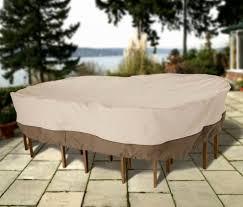 Patio Furniture In Walmart - patio table on patio sets for trend walmart patio furniture covers