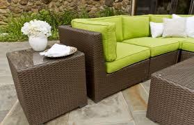 Sofa Set Amazon Phenomenal Pictures Ebay Purple Sofa Bed Ideal Pink Sofa Tesco