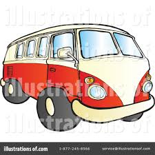 volkswagen bus drawing hippies clipart vw bus pencil and in color hippies clipart vw bus