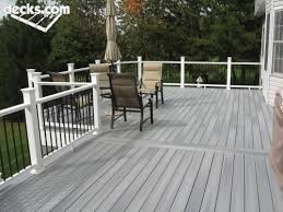 best 25 gray deck ideas on pinterest deck benches bench