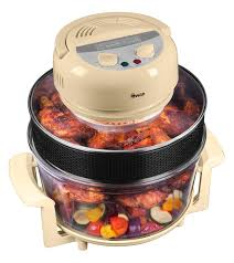 buy cheap halogen oven compare products prices for best uk deals