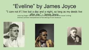 common themes in short stories of james joyce eveline by james joyce ppt video online download