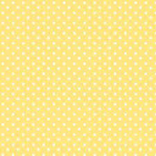 Paper Wallpaper Free Printable Yellow White Striped Pattern Paper Free