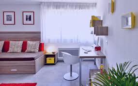 location de chambre pour etudiant à la recherche d un logement étudiant mamaison sn