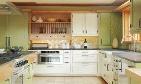 nice kitchen paint colors white cabinets 3 multi colored kitchen nice kitchen paint colors white cabinets 3 multi colored kitchen cabinet paint ideas two