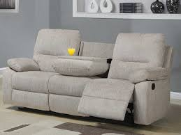 Argos Riser Recliner Chairs Electric Reclining Chairs Leather Home Design Ideas