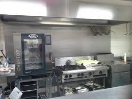 commercial kitchen bar equipment catering supplies rockhampton