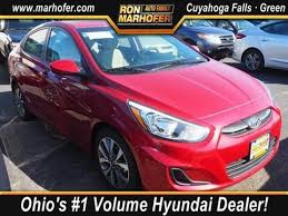 2005 hyundai accent value hyundai accent for sale carsforsale com
