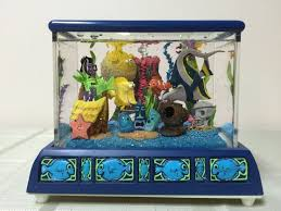 best 25 finding nemo fish tank ideas on fish tank