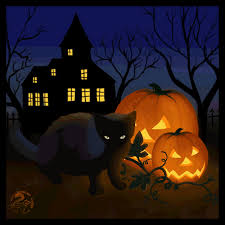 halloween moving screensavers animated halloween wallpapers gif halloween animated gifs