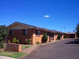 home designs toowoomba queensland 2 90 james street south toowoomba qld 4350 re max success