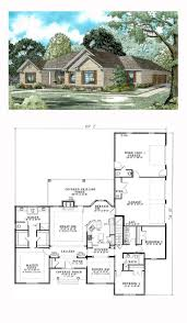 17 best best selling house plans images on pinterest cool house find this pin and more on best selling house plans by coolhouseplans