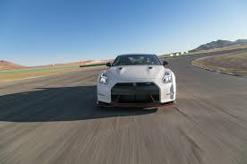 nissan gtr cost in india 2016 nissan gt r starts at 103 365 adds 45th anniversary gold