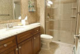 redoing bathroom ideas cost to renovate a bathroom simpletask club