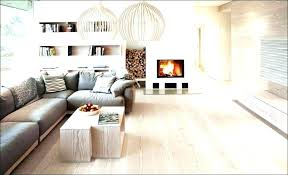 floor and decor florida top floor and decor jacksonville images fancy floor and decor