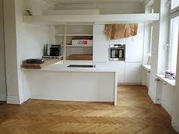 parkett in der küche laminat mit v fuge logoclic laminatböden oberflächenbehandlung