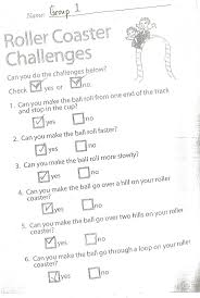 13 1000 images about science on pinterest worksheets physical