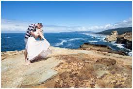 stevi sayler photography photography eugene or weddingwire