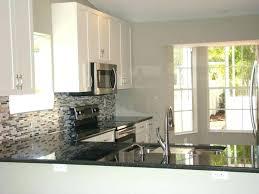 interior design kitchen photos home kitchen designs collect this idea home decor fabric