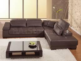 mccreary sectional sofa mccreary modern furniture retailers home design