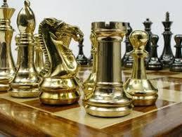 luxury chess set luxury chess sets chessbaron luxury chess