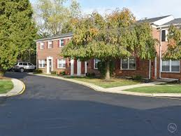 williamsburg village apartments springfield oh 45505