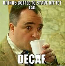Jet Lag Meme - strongsad86 s funny quickmeme meme collection