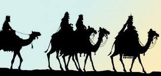 imagenes de los reyes magos y sus animales conversaciones conmigo reyes magos realidad y leyenda