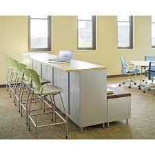 best 25 classroom furniture ideas on pinterest alternative