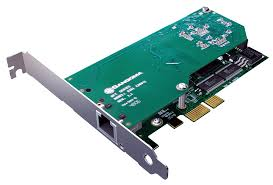 electronic cards the most reliable and e1 and t1 digital telephony cards