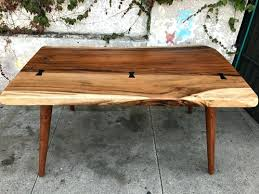 mid century walnut dining table modrest olson table mid century dining table walnut dining table mid