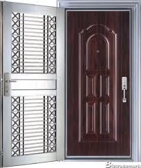 door contemporary omaha door and window decoration with cool