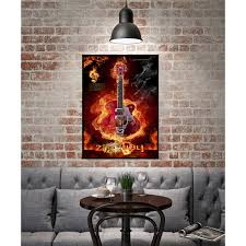 crazy wall art promotion shop for promotional crazy wall art on