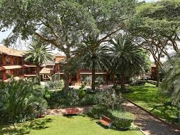 hotel in nairobi fairmont the norfolk