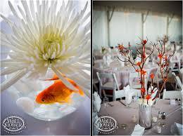 non floral centerpieces for your south florida wedding partyspace