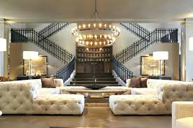 home interior decoration catalog restoration hardware decor idea more restoration hardware