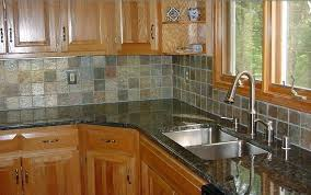 Kitchen Backsplash Tiles Peel And Stick Self Stick Backsplash Home Designs Idea