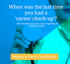Check Your Resume Didn U0027t Get A Call Back On Your Resume This Is Why