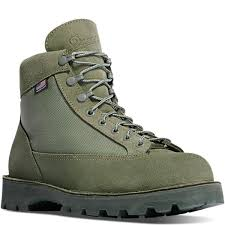 womens tex boots sale danner sale