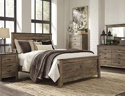 Queen Bedroom Sets Steinhafels Harper 5 Pc Queen Bedroom Set