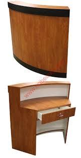 Salon Front Desk For Sale Amazing Small Salon Reception Desk Best 25 Salon Reception Desk