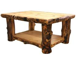 French Country Coffee Tables - december 2016 u0027s archives granite coffee table french country