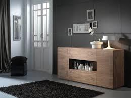 muebles salon ikea muebles salon ikea 2014 muebles 123