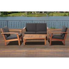 Seat Arabic Teak Wood Divan Living Room Furniture Wooden Sofa - Teak wood sofa set designs